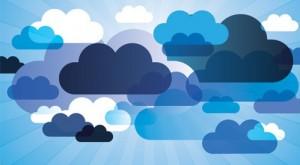 cloud limits