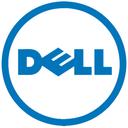 Dell EqualLogic Storage Replication