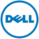 Dell EqualLogic Storage Replication