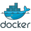 Jelastic Docker Containers