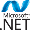 .NET hosting