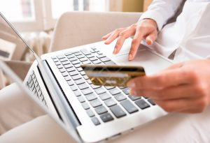 website merchant account