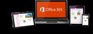 Office 365 Miami