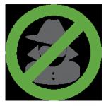 Sucuri Website Firewall Prevents Exploitation