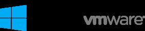Veeam cloud connect Miami provider