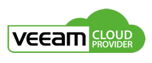 Miami Veeam cloud provider