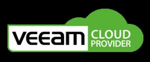Miami Veeam cloud provider