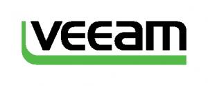Veeam Cloud Solutions
