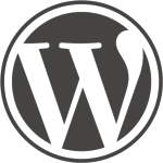 Wordpress Sucuri