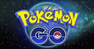 Create a free PokemonGo Map