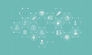 data backup and recovery for healthcare